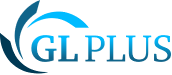 GL  Plus Accounting Solutions